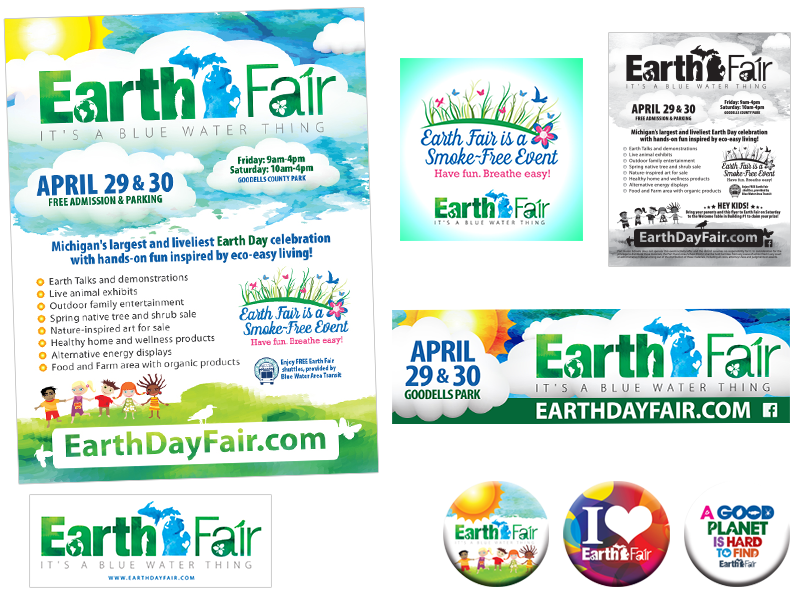 earthfair_print