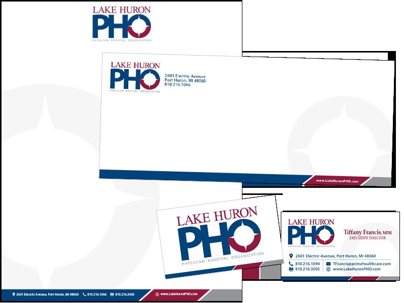 pho_print
