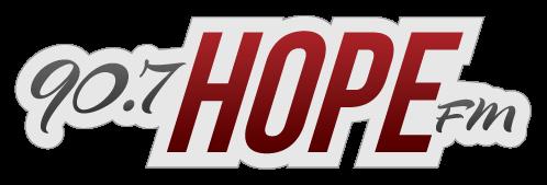 907HopeFM