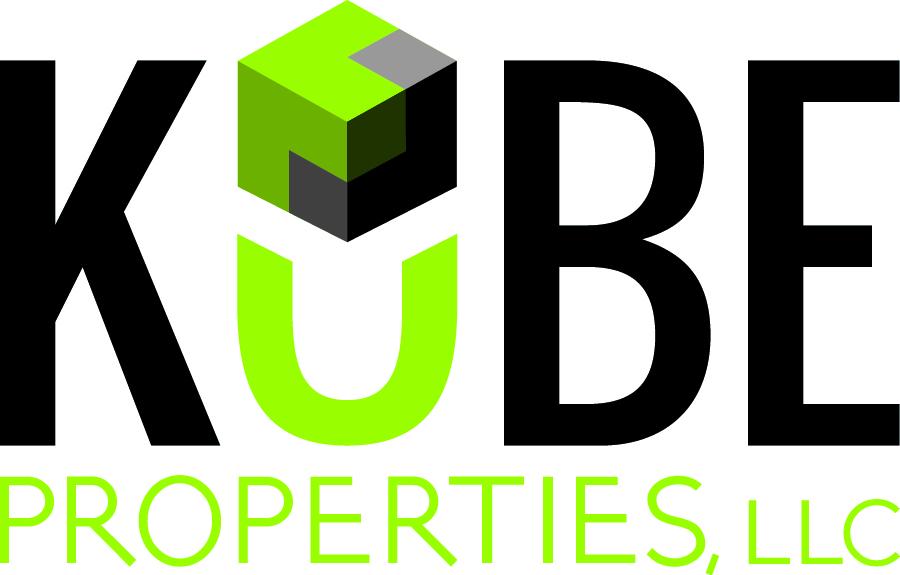 Kube Properties Print