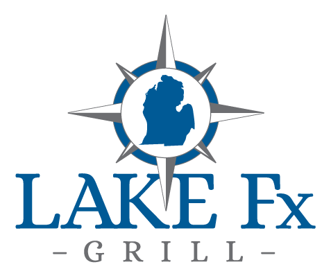 Lake-FX-Grill-Final-Logo
