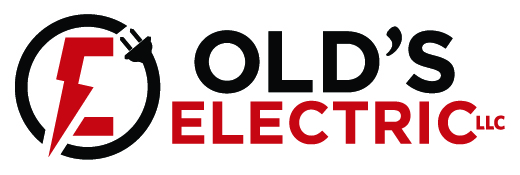Olds Electric Logo Email