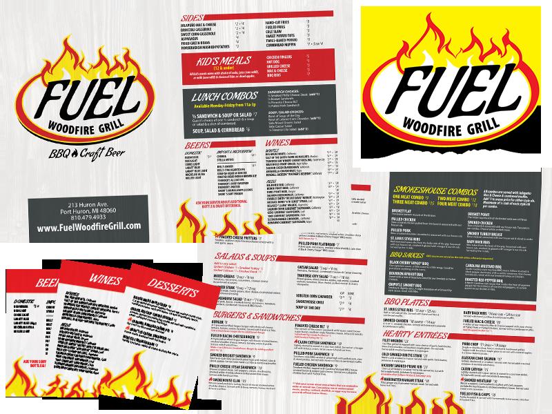 fuel_print