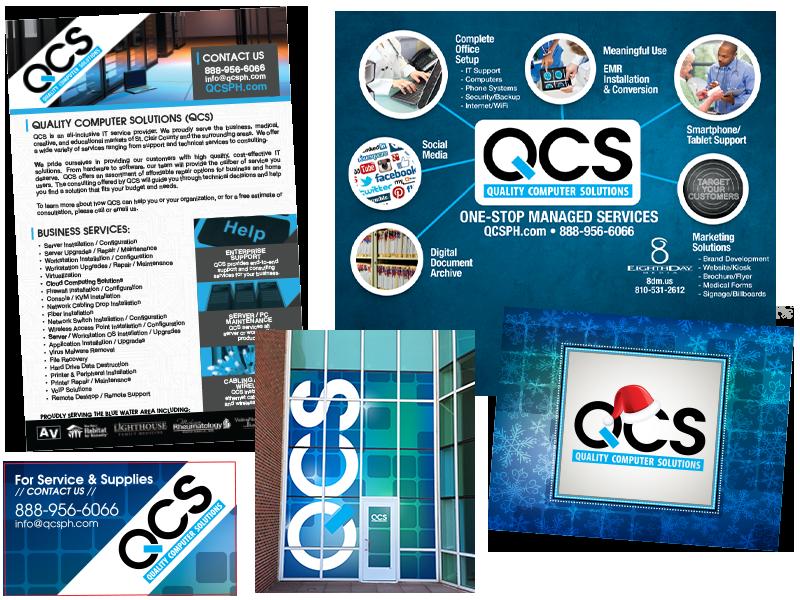 qcs_print