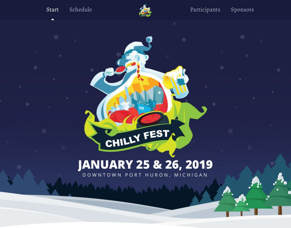 Chilly Fest
