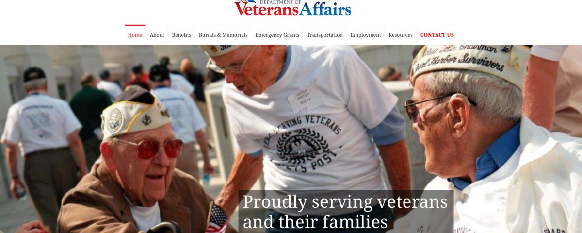 St. Clair County Veterans
