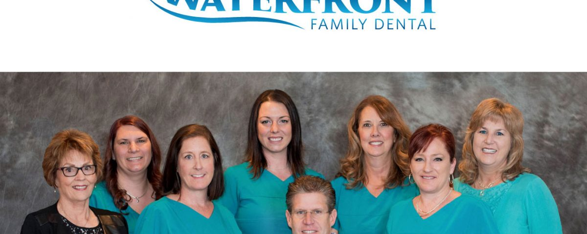Waterfront Family Dental