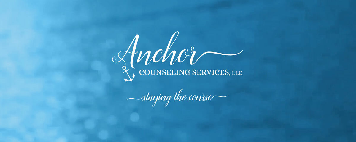 Anchor Counseling Website